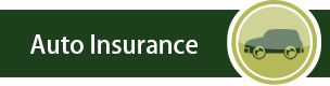 Car Icon - Insurance Agency