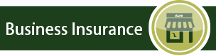 Store Icon - Insurance Agency